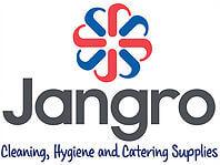 Jangro logo
